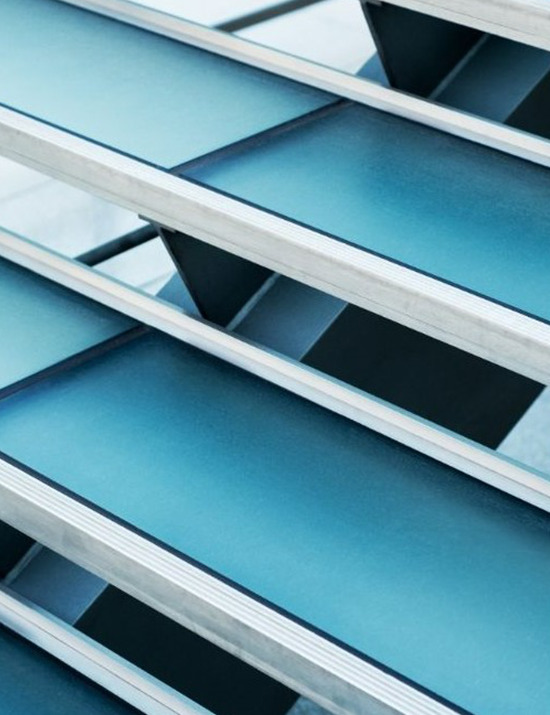 balustrades-01