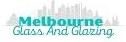 cropped-Melbourne-logo.png